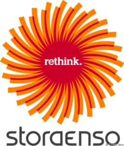 storaenso_packaging_solutions